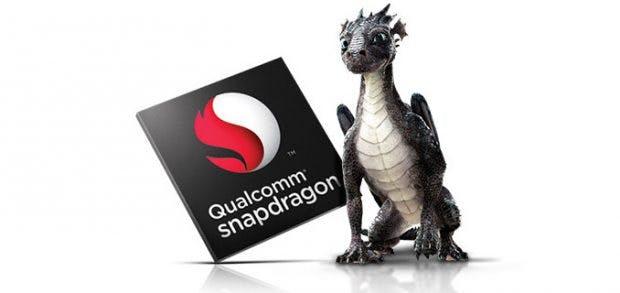 Qualcomm erweitert mit dem Support seiner Snapdragon-Prozessoren für volle Windows 10-Anwendungen den Wirkungshorizont. (Bild: Qualcomm)