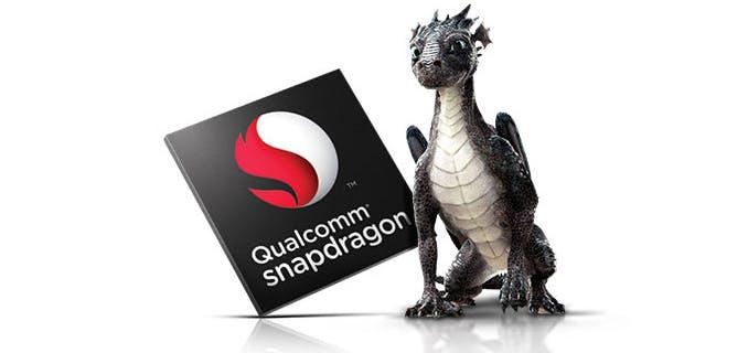 Mega-Übernahmeschlacht droht: Qualcomm will Broadcom-Angebot ablehnen
