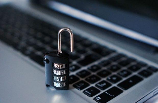 SRI: Stimmt der Hash-Wert nicht, wird die Datei nicht ausgeführt. (Foto: PIxabay.com)