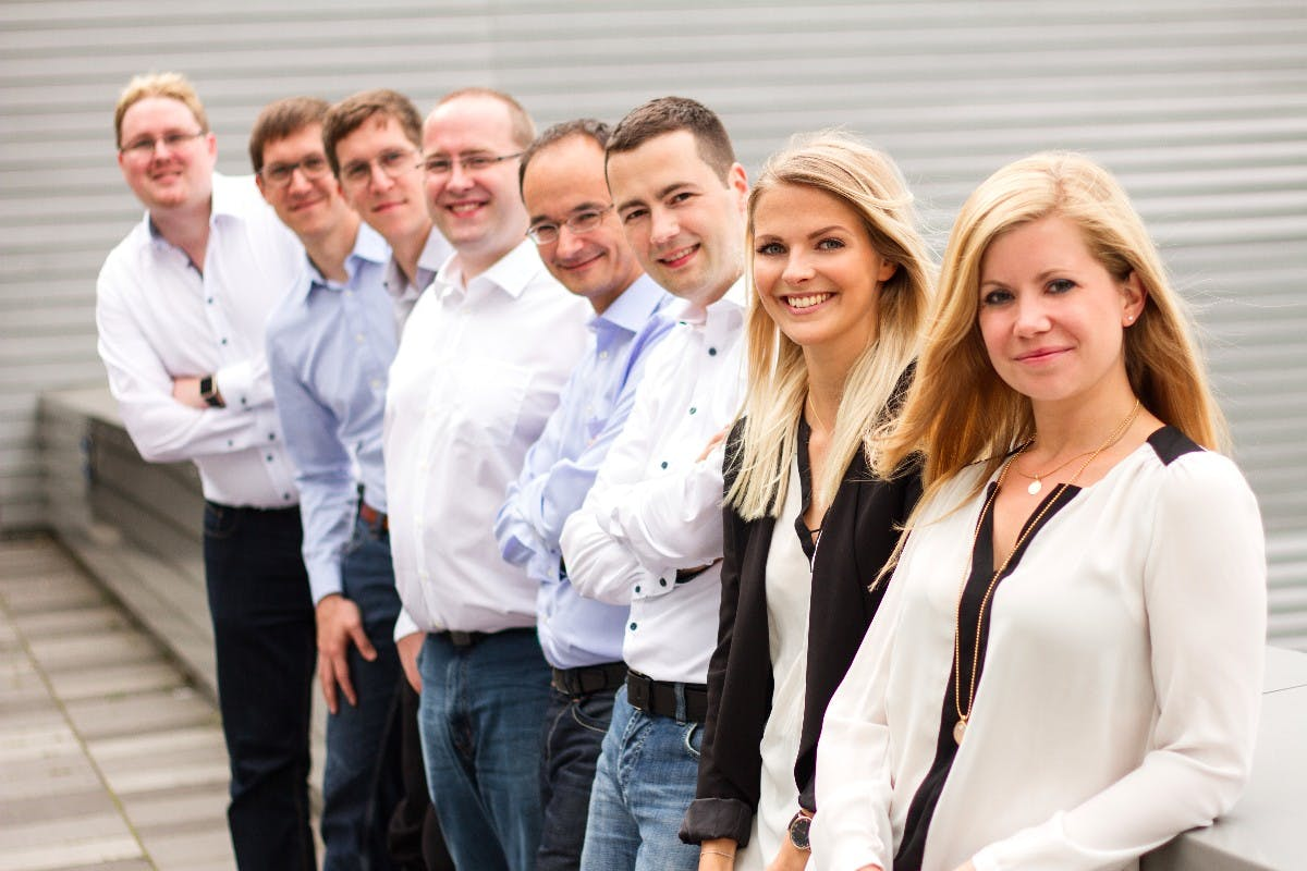 team-img_1642-bearbeitet