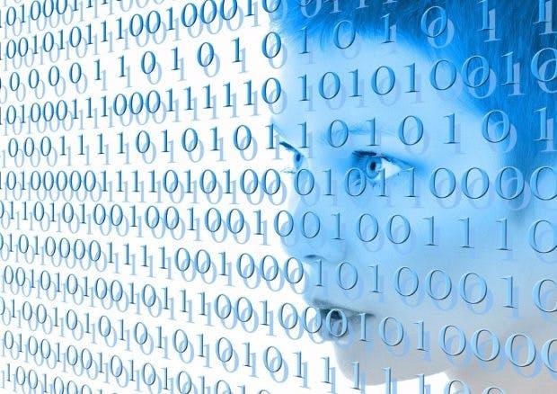 Deep Learning: Einmal trainiert, ist die AI dem Menschen überlegen. (Foto: Pixabay.com   Lizenz: CC Zero)