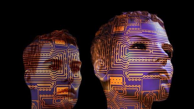 Was ist eigentlich der Unterschied zwischen AI, Machine Learning, Deep Learning und Natural Language Processing?