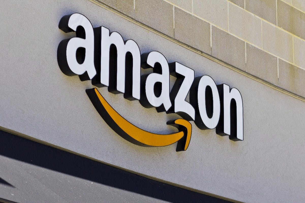 Pay-Places: Im Laden um die Ecke mit Amazon bezahlen