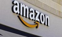 250 Millionen Euro: Amazon droht hohe Steuernachzahlung in Luxemburg