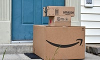 Studie: Deutsche bekommen wesentlich mehr Pakete als andere Nationen