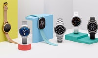 Android Wear 2.0: Diese Smartwatches bekommen das große Update