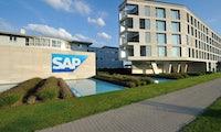 SAP eröffnet Startup-Zentrum für das Internet der Dinge in Berlin