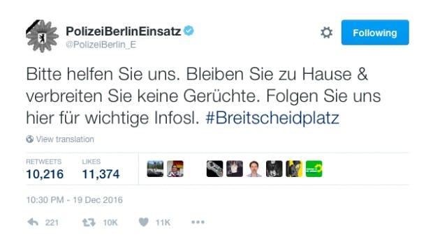 berlin_polizei_twitter_161220