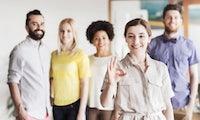 Digitale Dienste: Macht Einfachheit wirklich glücklich?