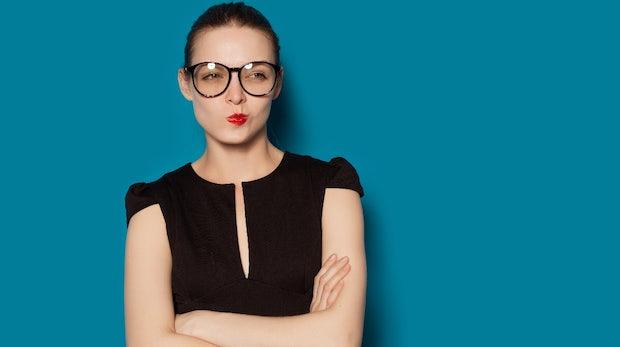 5 Tipps, wie du konstruktiv mit Kritik im Job umgehst