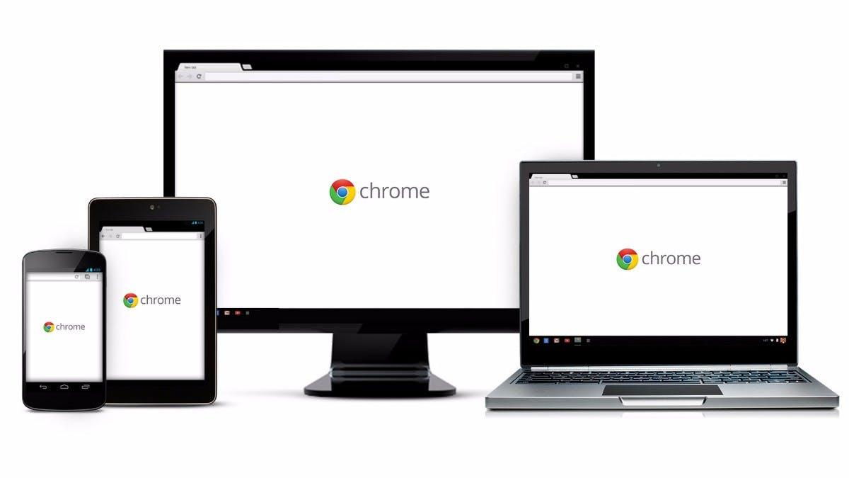 Chrome 64 ist da – inklusive Adblocker und weiterer Neuerungen