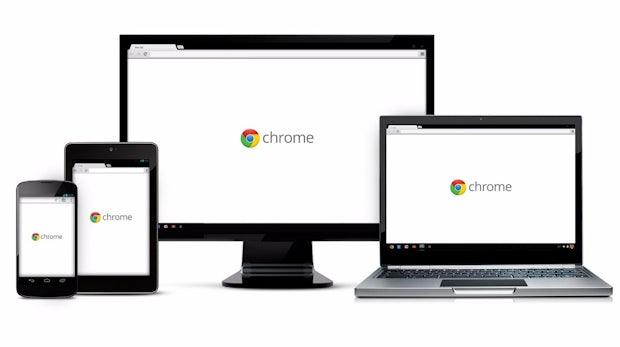 Adblock für Chrome: Google aktiviert seinen eigenen Werbefilter
