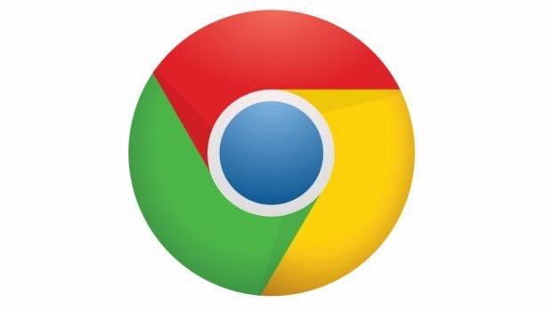 Mit Chrome 56 wird Google voll auf HTML5 setzen. (Bild: Google)