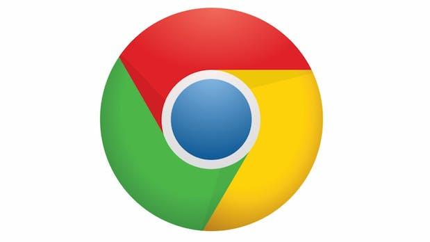 Schadsoftware in beliebten Chrome-Erweiterungen: Fast 5 Millionen Nutzer betroffen