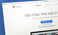 Browser-Security: Autofill-Funktion ermöglicht Phishing-Angriffe