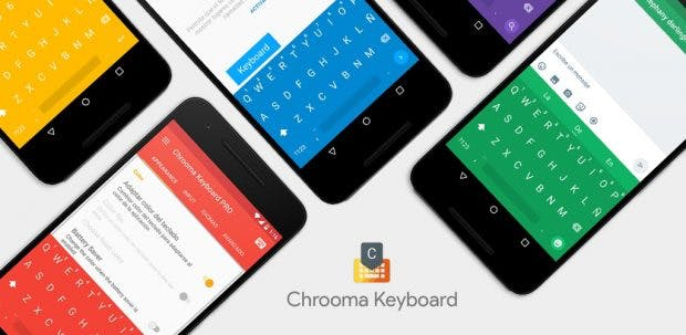 chrooma-android-tastaturen-keyboard