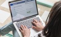 Bug Bounty: Facebook zahlt 40.000 US-Dollar für Imagetragick-Bug