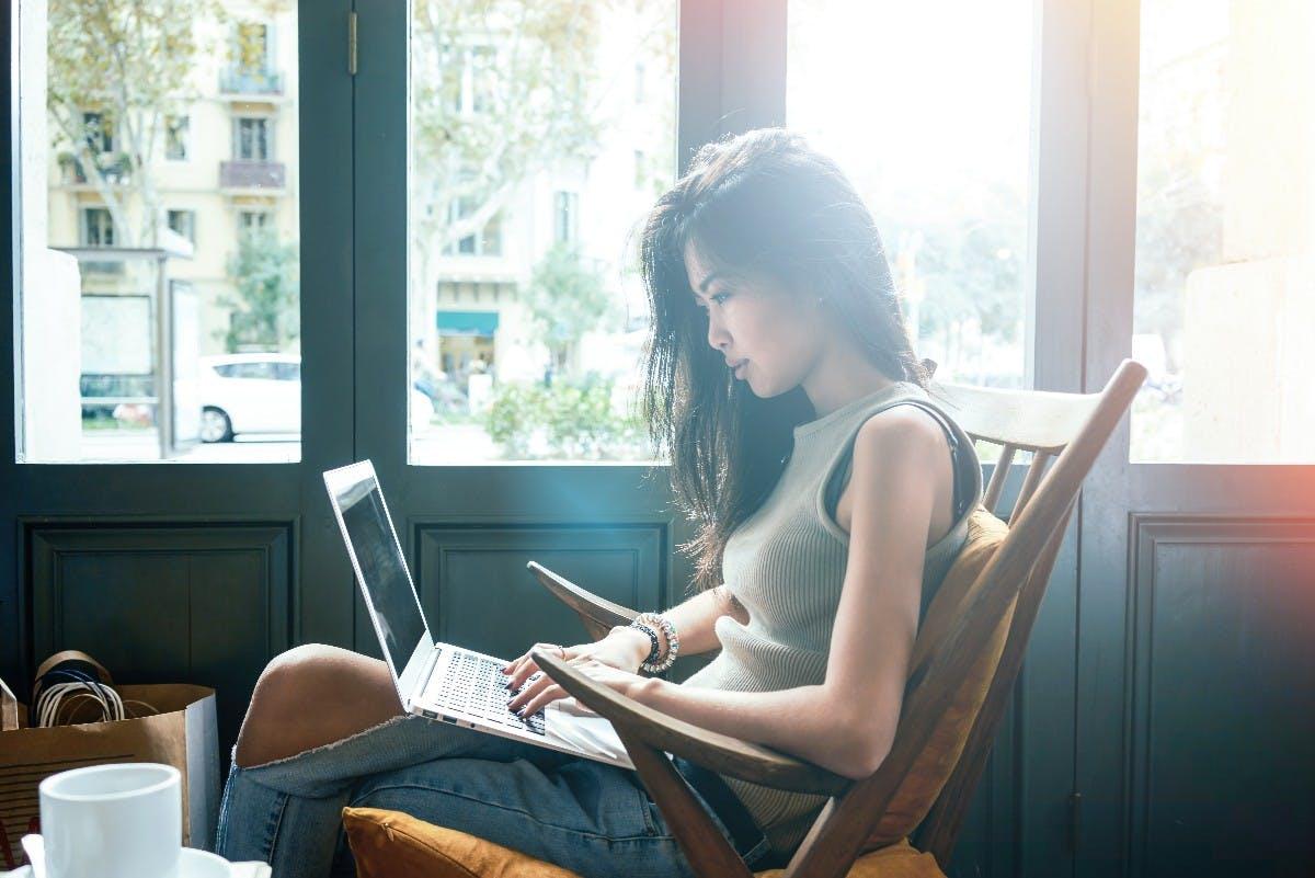 Mit Content-Commerce zum Erfolg: So klappt es