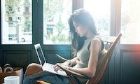 8 Tipps für Freelancer, wie die Kundenkommunikation ab sofort besser läuft
