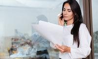 Startup-Gründung: Männer erhalten deutlich mehr Risikokapital als Frauen