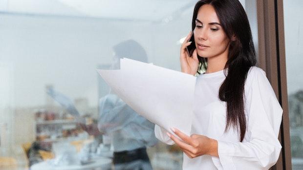 10 Frauen der Digitalbranche, denen du auf Twitter folgen solltest