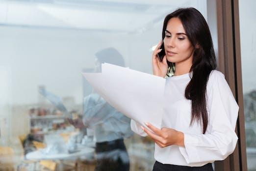 IT-Jobmarkt: Frauen verlangen zu wenig Gehalt