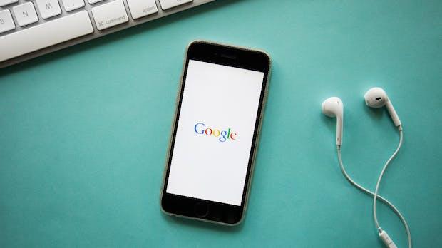 Jetzt auch für Android: Google veröffentlicht Google Keyboard als Gboard