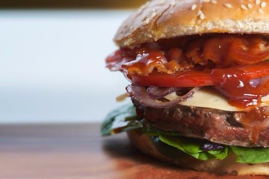 Das Hamburger-Icon: Ein schlechtes Design-Element setzt sich durch
