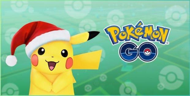 holiday-pikachu-1
