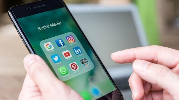 Die besten deutschsprachigen Social-Media-Blogs