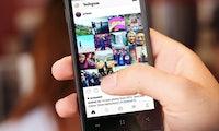 Instagram soll sicherer werden: Zwei-Faktor-Authentifizierung ab sofort verfügbar