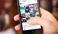 Kooperationen mit Social-Media-Stars: Was die Werbewirkung von Influencern beeinflusst