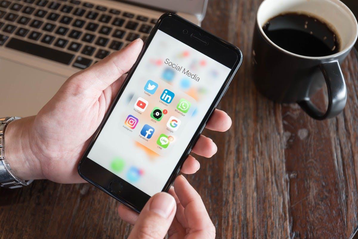 Die App hat das Web 2.0 getötet – Was kommt nach der App?