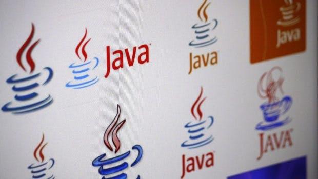 Java SE wird nur als Paket inklusive kostenpflichtiger Inhalte angeboten. (Foto: Shutterstock)