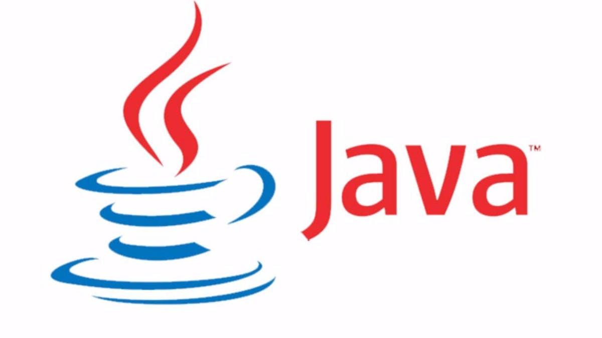 Java SE 10 reduziert redundanten Code