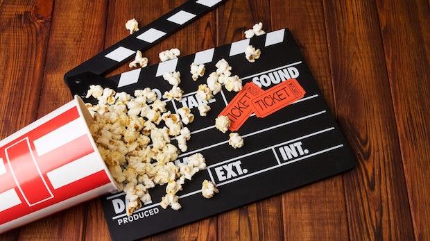 Kinox.to statt P2P: Filmpiraten in Deutschland setzen auf illegales Streaming