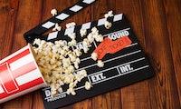 Filmpiraterie: Illegales Streaming nimmt laut Studie weiter zu
