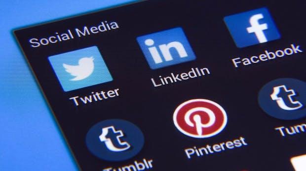How-To: Mit diesen 7 Tipps setzt du Social Media im Mittelstand richtig um