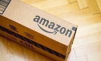 Bericht: Amazon will Waren bald mit selbstfahrenden Autos liefern lassen