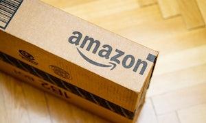 Amazon und der Deutschland-Umsatz: Wie ein Unternehmen den Streisand-Effekt vorführt