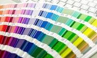 Passt die Farbpalette? Happy Hues hilft Designern bei der Farbwahl