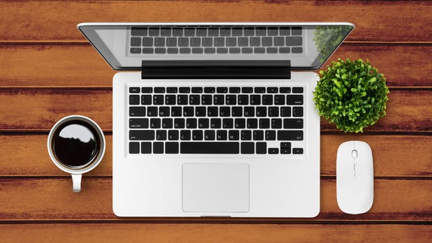 Dieser kostenlose Online-Kurs verbessert deine Javascript-Skills in 30 Tagen
