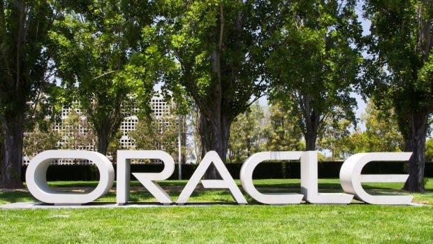 Oracle geht gegen Verlertzungen von Java-Lizenten vor. (Foto: Shutterstock)