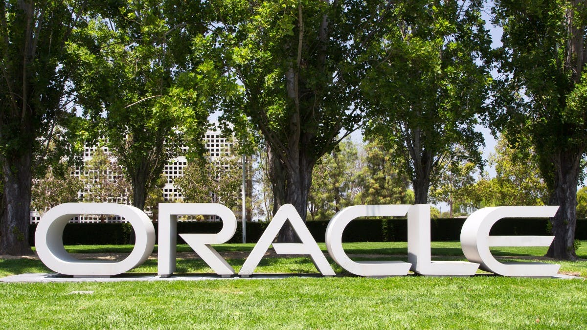Oracle kauft KI-Startup Datafox: Somit bleibt das CRM-Tool aktuell