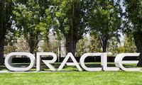 Damit das CRM-Tool aktuell bleibt: Oracle kauft KI-Startup, das Unternehmensdaten analysiert