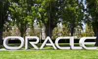 Critical Patch Updates: Oracle stopft fast 400 Sicherheitslücken