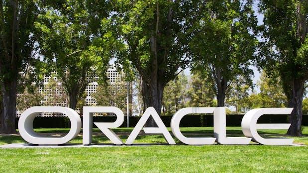 Oracle: Software-Konzern soll Frauen deutlich schlechter bezahlt haben als Männer