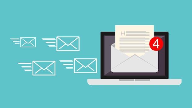 E-Mail-Programm Hey der Basecamp-Macher will mit Features punkten