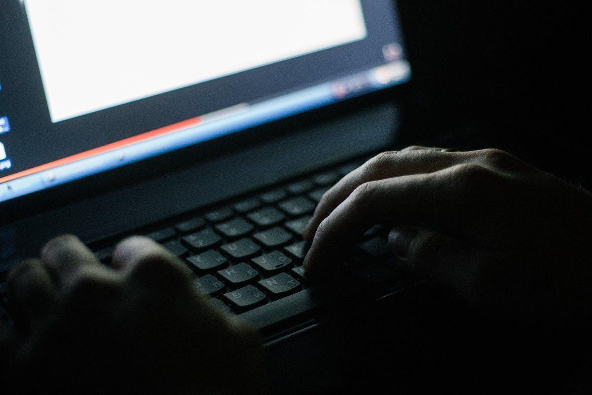 Wanna-Cry-Attacke: Kaspersky vermutet Nordkorea als Urheber