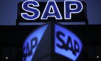IoT-Plattform Leonardo könnte SAP überflügeln